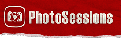 PhotoSessions.nl logo